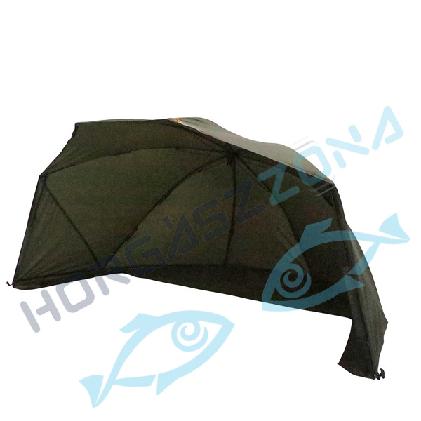 Cruzade Brolly 55