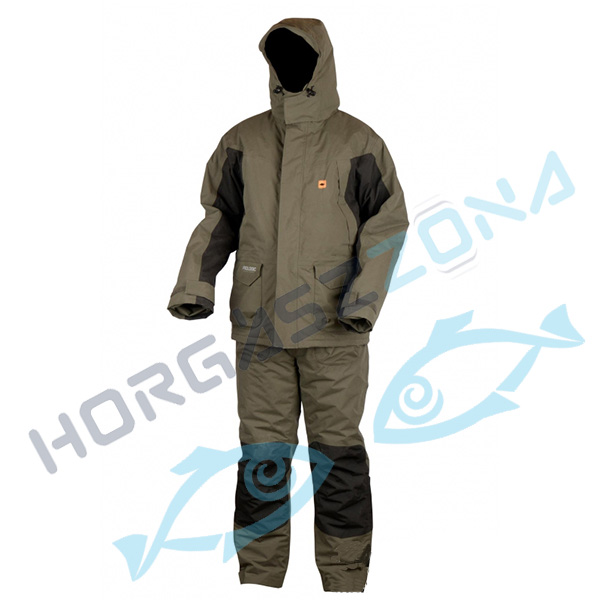 HighGrade Thermo Suit XXXL-es