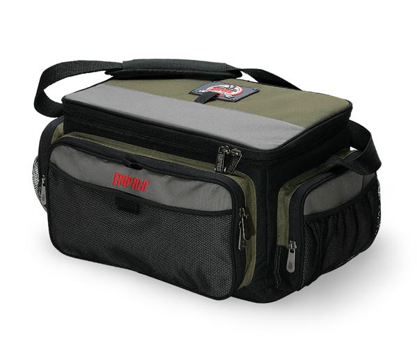 97a7e79f5ebe RAPALA Limited Series nagyméretű szerelékes táska (46016-1 ...