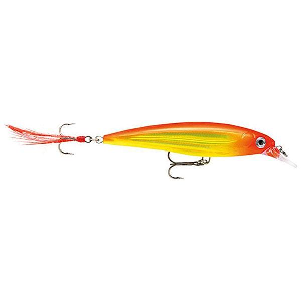 X-Rap - 8cm / HH