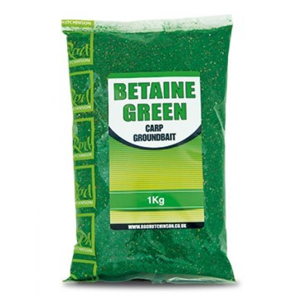 Betaine Green Carp Groundbait etetőanyag