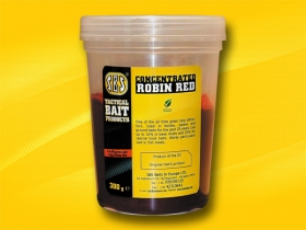 Concentrated Robin Red (300gr)