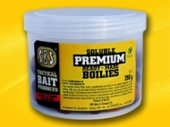 Soluble Premium Ready - Made Boilies - M1 (250gr)