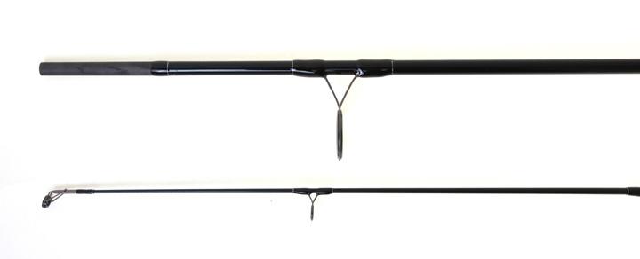 Yokozuna Spod - 3,6m 5,5lbs spod bot