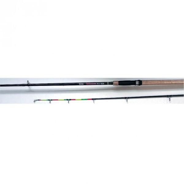 Yokozuna Soft Pilk - 3,0m / 30-135g