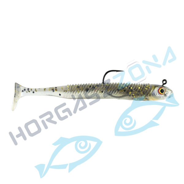 360GT Search Bait Minnow 11cm/18g Volunteer