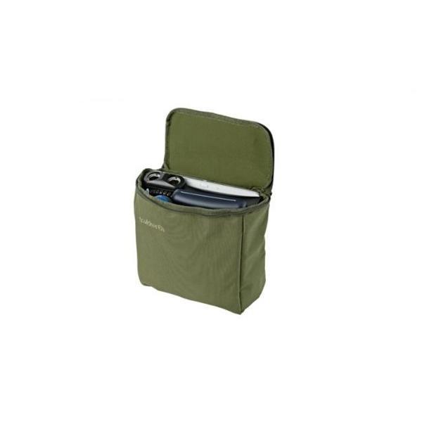 TRAKKER NXG Gadged Bag - Kisméretű hordtáska - Felszerelés-tartó ... ddbbbe89b0
