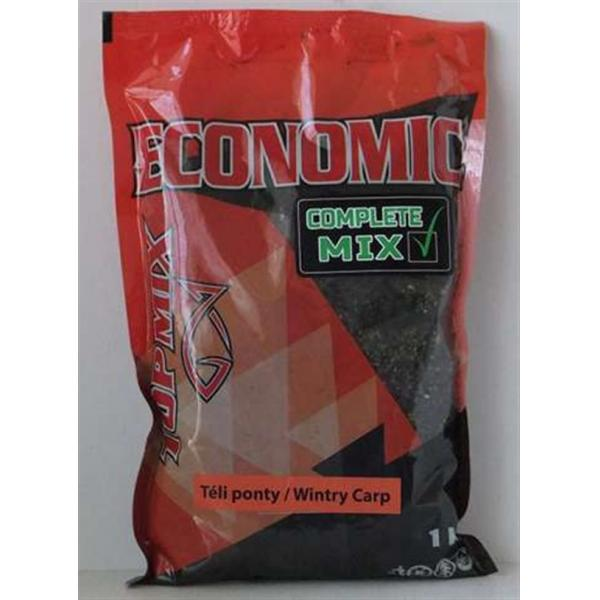 Economic Complete Mix Téli Ponty - 1kg