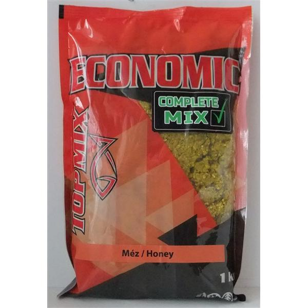 Economic Complete Mix Méz - 1kg