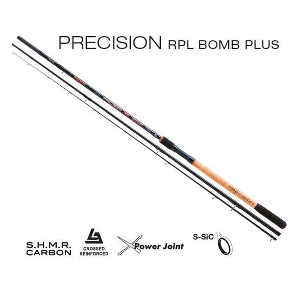 Precision RPL Bomb Plus 3m 70g - picker bot