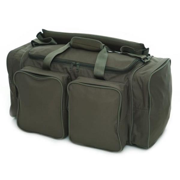 3867566fb1e7 TRAKKER NXG Carryall - Általános táska - Felszerelés-tartó eszközök ...